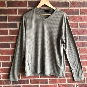 2 for $20 | Kenneth Cole | Long Sleeve Shirt